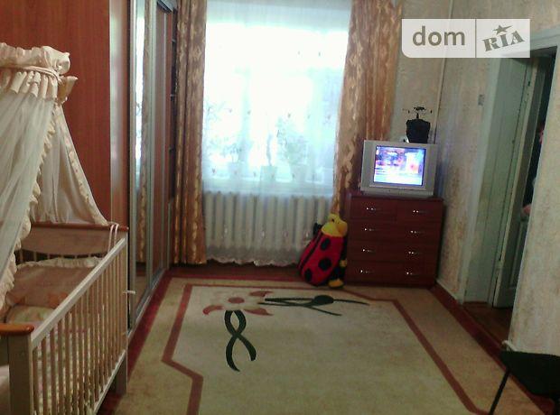 Продаж частини будинку, 55м², Миколаїв, р‑н.Заводський, транспортный переулок