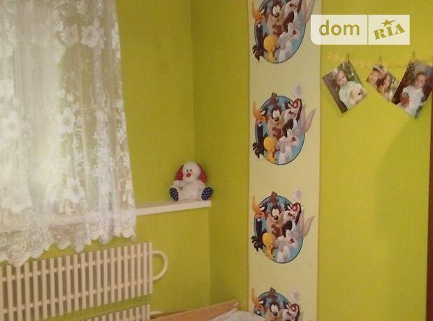 Продажа части дома в Никополе, район Никополь, 4 комнаты фото 1