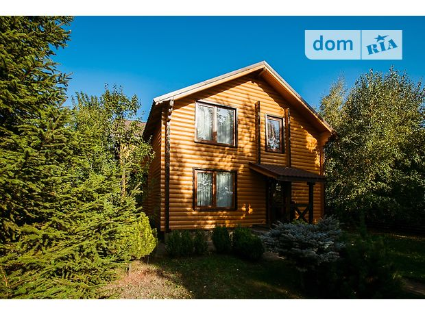 Продажа части дома, 130м², Киевская, Обухов, c.Козин, СТ Лугововое, дом 850