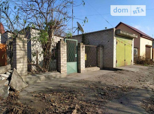Продажа части дома в Одессе, ул. 3-я Пригородная, район Ближние Мельницы, 3 комнаты фото 1
