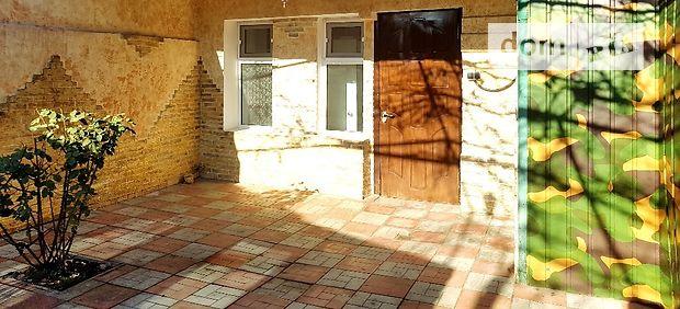 Продажа части дома в Одессе, Пишенина, район Черемушки, 1 комната фото 1