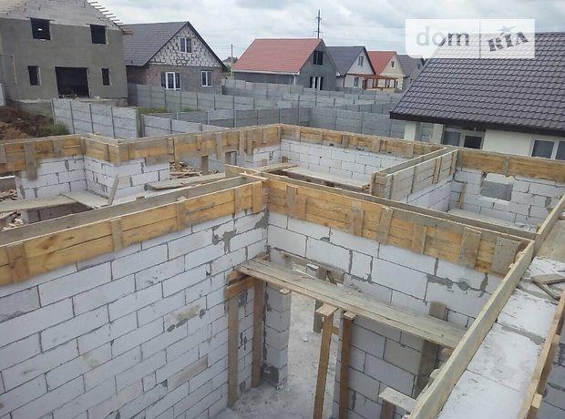 Продажа части дома, 140м², Одесса, р‑н.Черноморка, 15 Массив