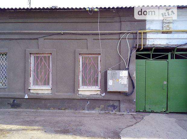Продажа части дома в Одессе, радужная, район Дальние Мельницы, 2 комнаты фото 1