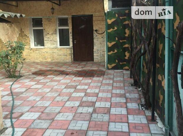 Продажа части дома в Одессе, Пишенина, район Малиновский, 1 комната фото 1
