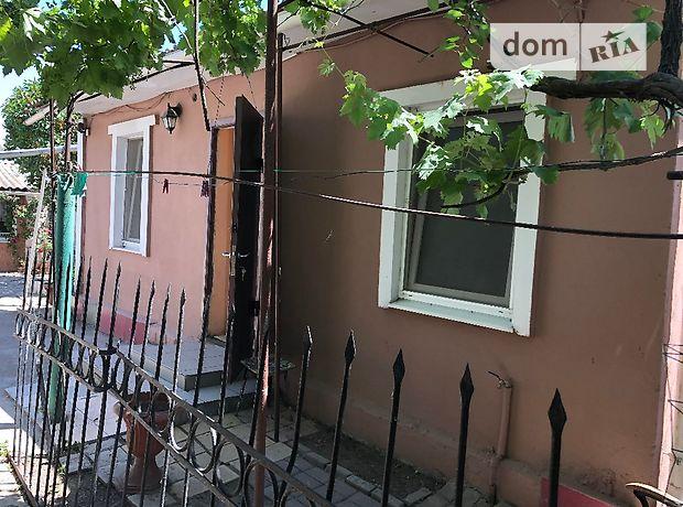 Продаж частини будинку, 70м², Одеса, р‑н.Суворовський, 6 пересыпская