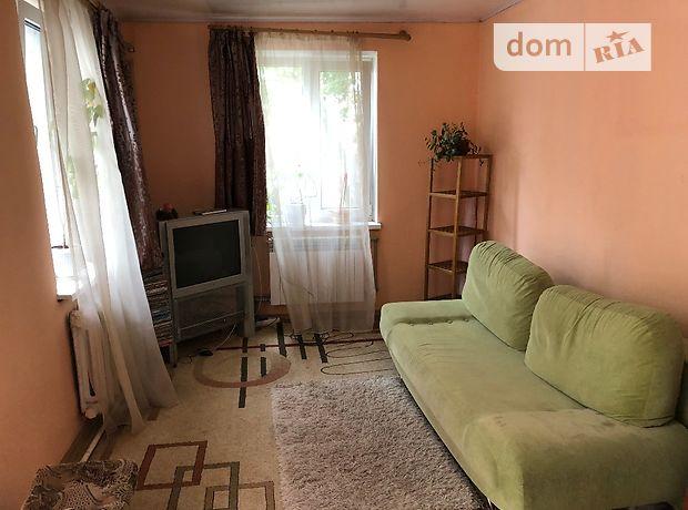 Продажа части дома, 75м², Одесса, р‑н.Суворовский, 6 пересыпская, дом 5