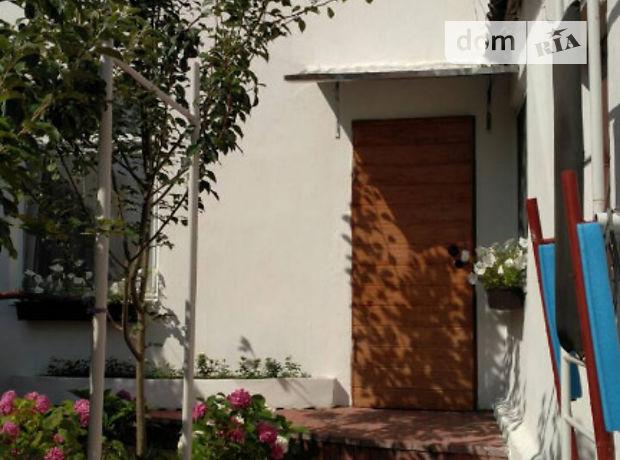 Продажа части дома, 60м², Одесса, р‑н.Таирова, Дача Ковалевского улица