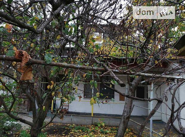 Продажа части дома в Одессе, 2-й переулок Костанди, район Таирова, 3 комнаты фото 1