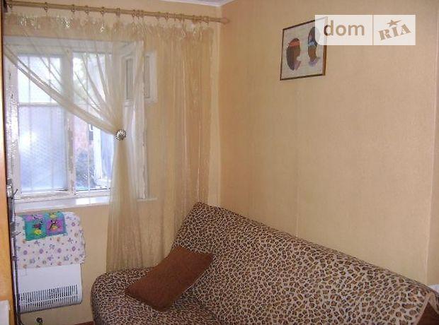 Продажа части дома в Одессе, улица Толбухина, район Таирова, 2 комнаты фото 1