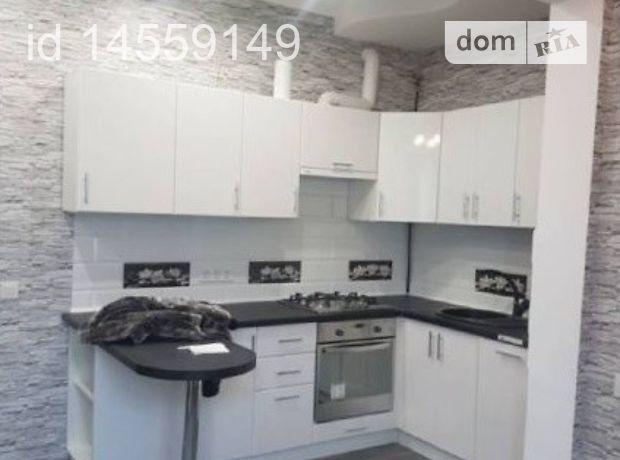 Продажа части дома, 225м², Одесса, Дом по цене квартиры 4 стЛюстдорфской дороги