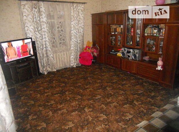 Продажа части дома, 600м², Днепропетровская, Павлоград, c.Вербки