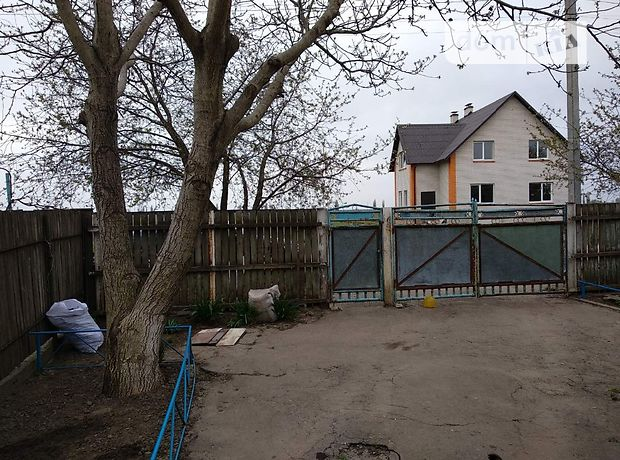 Продажа части дома, 100м², Киевская, Переяслав-Хмельницкий, Ювілейна, дом 36