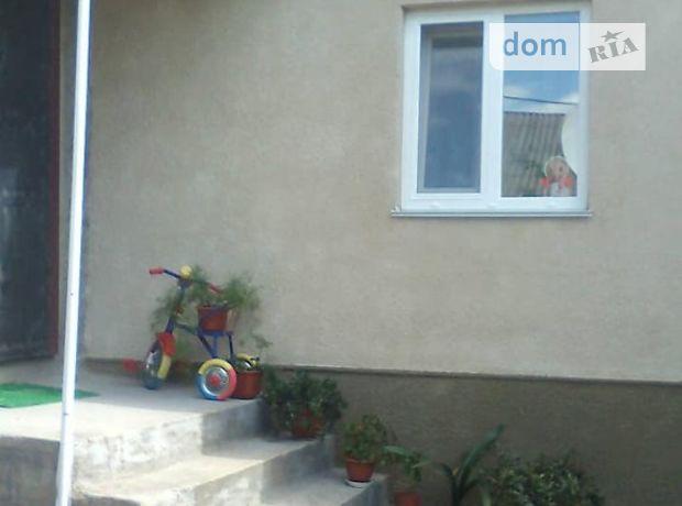 Продаж частини будинку, 65м², Вінницька, Піщанка, c.Піщанка, Горького