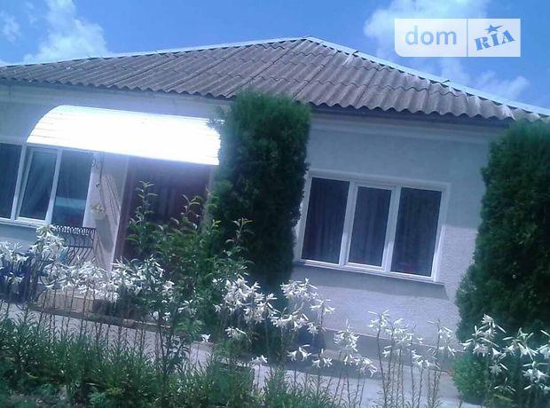 Продажа части дома, 74м², Тернопольская, Подволочиск, c.Скалат, Шашкевича, дом 10