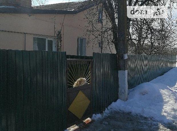 Продажа части дома, 84м², Полтава, c.Божково