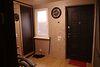 Продажа части дома в Полтаве, улица Гожулянская, район Браилки, 1 комната фото 6