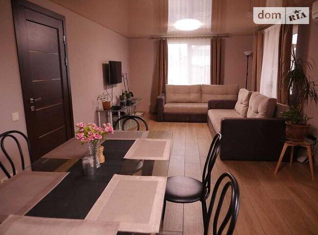 Продажа части дома в Полтаве, улица Гожулянская, район Браилки, 1 комната фото 1