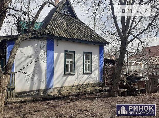 Продажа части дома в Полтаве, район Браилки, 3 комнаты фото 1