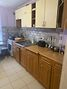 Продажа части дома в Полтаве, улица Грабинивська 22б, район Дублянщина, 1 комната фото 2