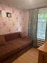 Продажа части дома в Полтаве, улица Грабинивська 22б, район Дублянщина, 1 комната фото 4