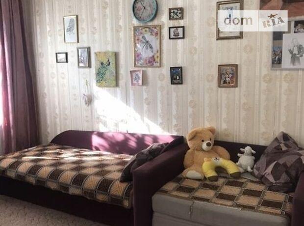 Продажа части дома в Полтаве, улица Коминтерна, район Дублянщина, 3 комнаты фото 1