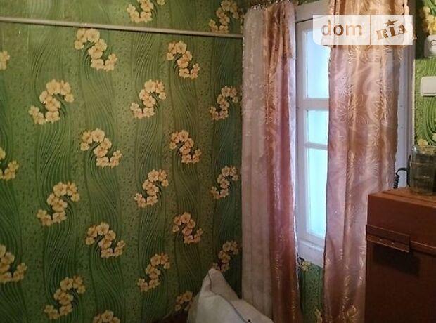 Продажа части дома в Полтаве, улица Сакко, район Дублянщина, 2 комнаты фото 1