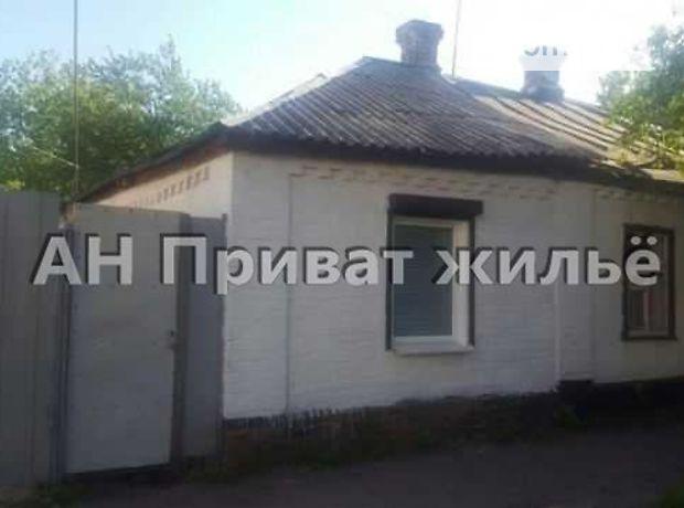 Продажа части дома, 54м², Полтава, р‑н.Фурманова