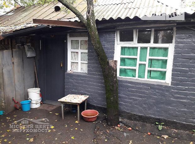 Продажа части дома в Полтаве, пер.Вольный, район Институт связи, 1 комната фото 1
