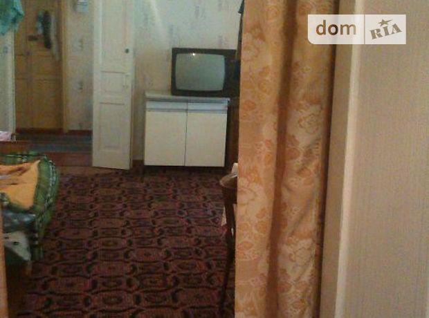Продажа части дома в Полтаве, район Институт связи, 2 комнаты фото 1