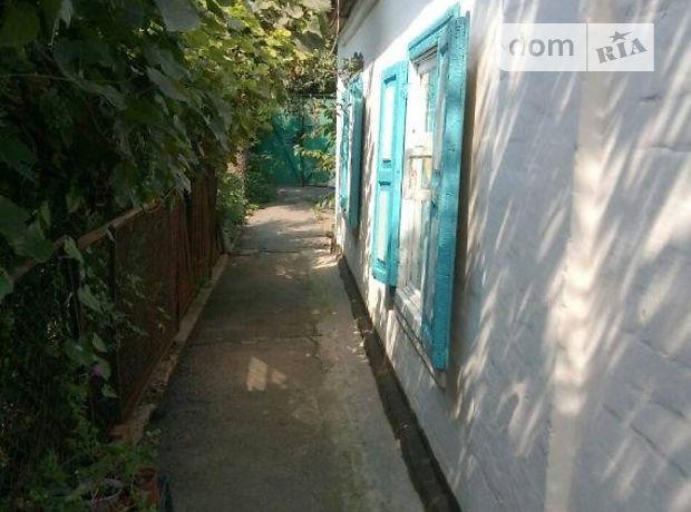 Продажа части дома, 34м², Полтава, р‑н.Киевский, Баленко улица, дом 11