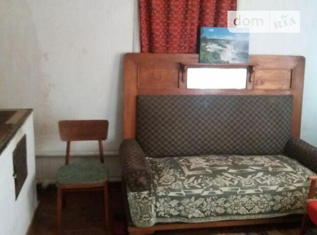 Продажа части дома в селе Ковалевка, 1 комната фото 1