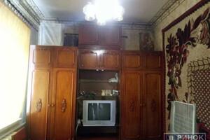 Продажа части дома в Полтаве, переулок Фадеева 7, район маг. Океан, 2 комнаты фото 2