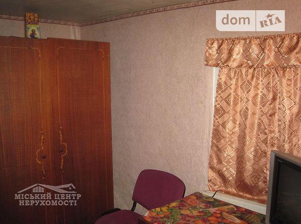 Продажа части дома в Полтаве, улица Освитянская, район Мотель, 1 комната фото 1