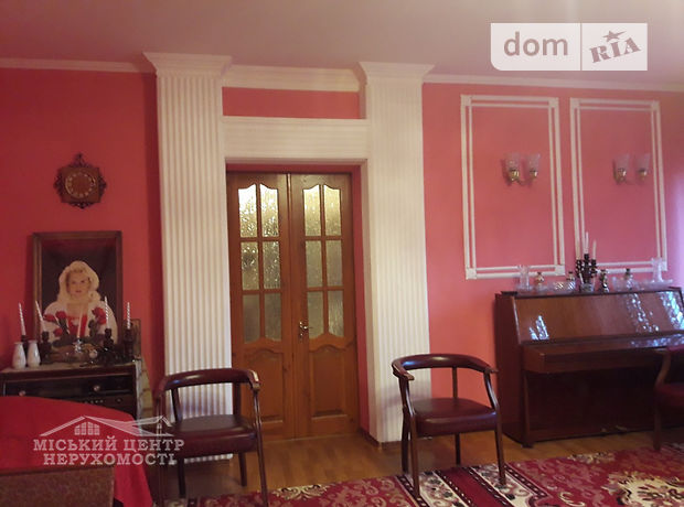 Продажа части дома в Полтаве, улица Панянка, район Подол, 7 комнат фото 1