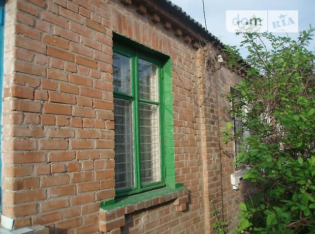 Продажа части дома, 33м², Полтава, р‑н.Подол