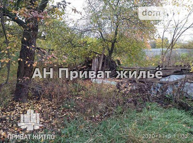 Продажа части дома в Полтаве, улица Шиловская, район Алмазный, 2 комнаты фото 1