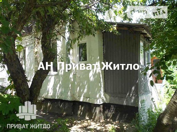 Продажа части дома в Полтаве, переулок Сковороды, район Стадион Ворскла, 2 комнаты фото 1