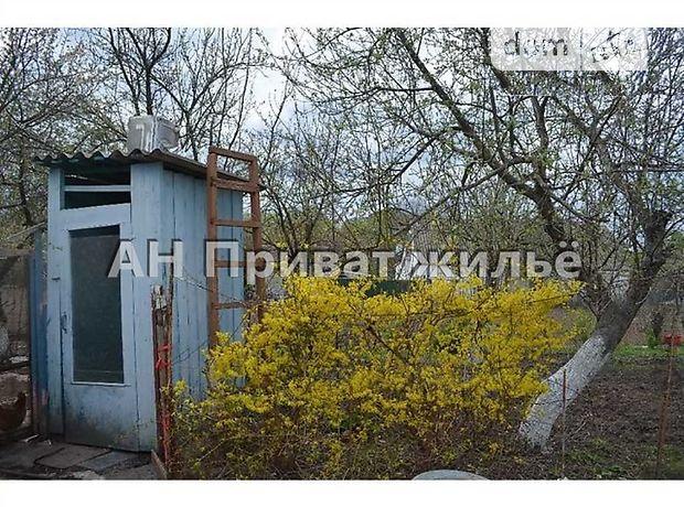 Продажа части дома, 45м², Полтава, c.Супруновка