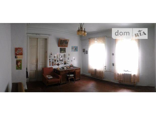Продаж частини будинку, 96.1м², Полтава, р‑н.Центр, Монастырская улица