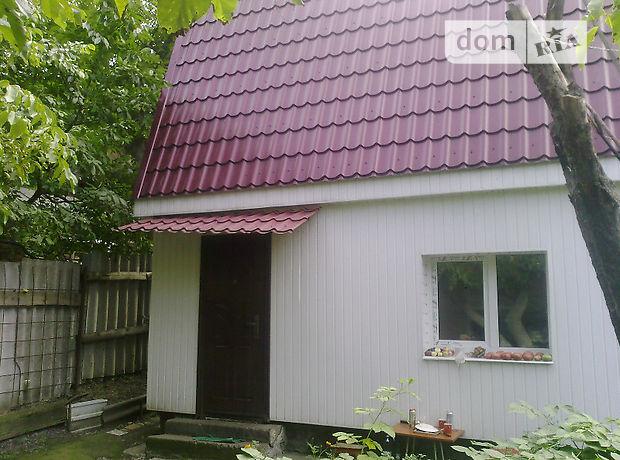 Продаж частини будинку, 90м², Полтава, р‑н.Центр, Пер. Трудовой