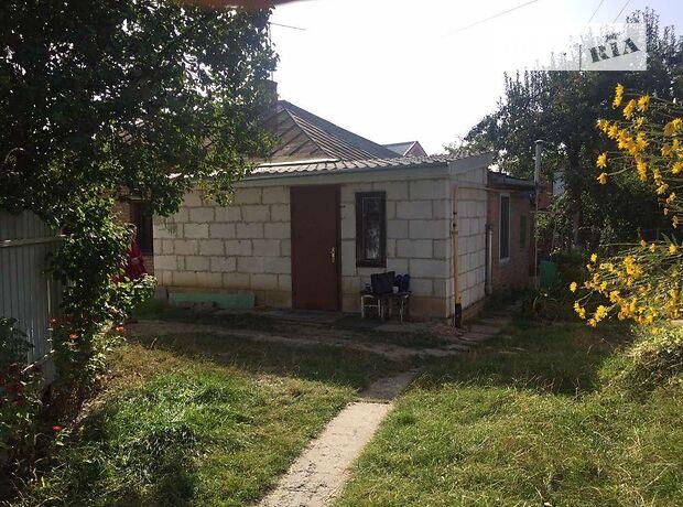 Продаж частини будинку в Полтаві, район Центр, 2 кімнати фото 1