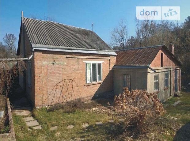 Продажа части дома, 77м², Полтава, р‑н.Центр