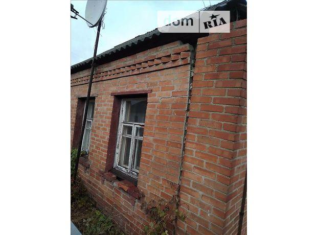 Продажа части дома, 47м², Полтава