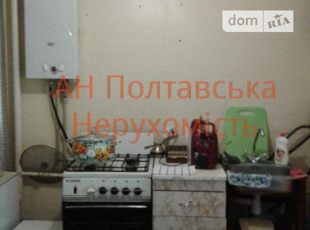 Продажа части дома, 59м², Полтава