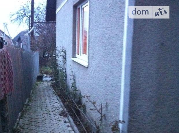 Продажа части дома, 150м², Закарпатская, Рахов, Petrova, дом 84
