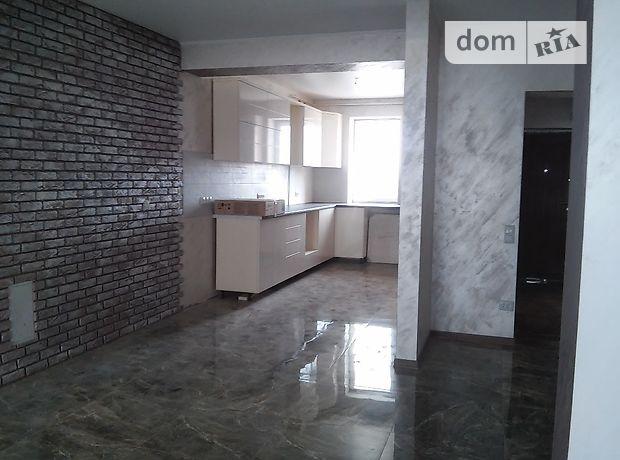 Продажа части дома в Ровно, Київська, район Автовокзал, 4 комнаты фото 1
