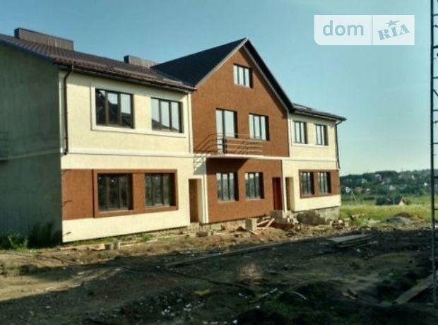 Продаж частини будинку, 140м², Рівне, р‑н.Бармаки, Костромська