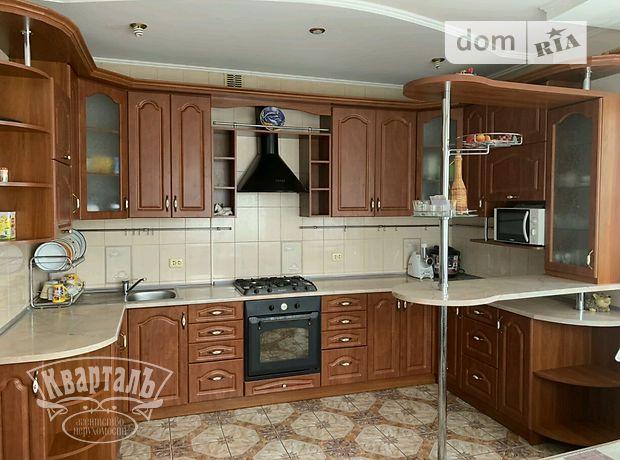 Продажа части дома в Ровно, район Боярка, 5 комнат фото 1