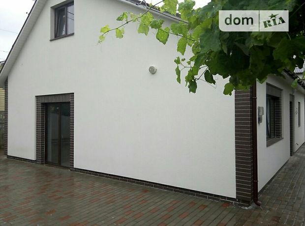 Продаж частини будинку, 90м², Рівне, р‑н.Боярка