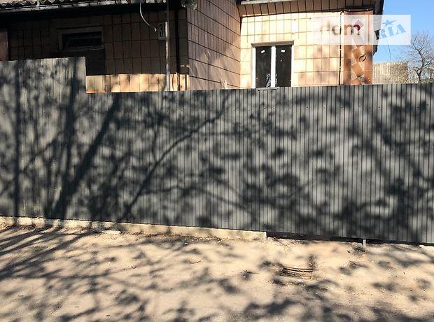 Продажа части дома в Ровно, Провулок Віннецький, район Боярка, 3 комнаты фото 1